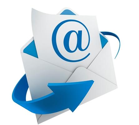 企业邮箱108