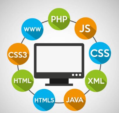 Asp网站 php网站 java网站